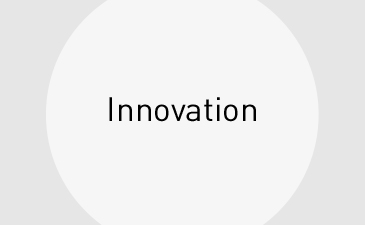 Leistungen_Innovation_kl