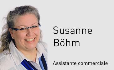 Susanne Böhm